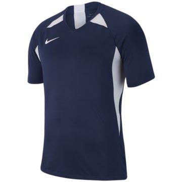 Nike FußballtrikotsDRI-FIT LEGEND - AJ1010-410 blau