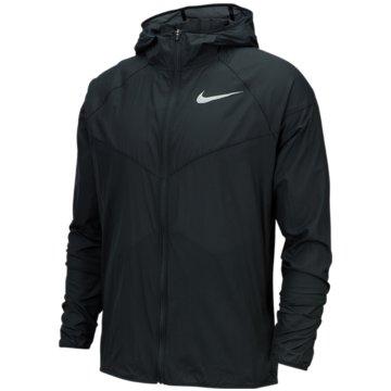 Nike Laufjacken -