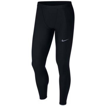 Nike TightsNIKE RUN MOBILITY MEN'S RUNNING TIG - AT4238 -