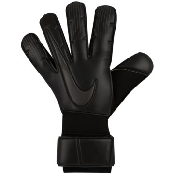 Nike TorwarthandschuheGK Vapor Grip 3 -