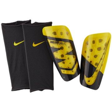 Nike SchienbeinschonerNike -