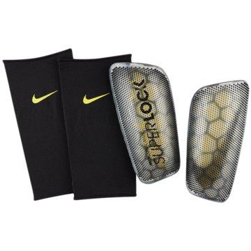 Nike SchienbeinschonerMercurial Flylite SuperLock -