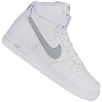 Nike Sneaker High -
