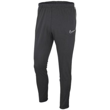 Nike TrainingshosenDRI-FIT ACADEMY - AJ9291-060 grau