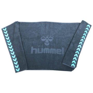 Hummel Handtücher -