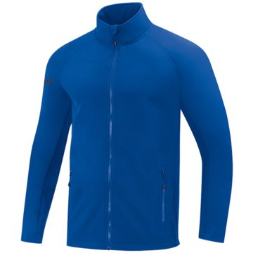 Jako TrainingsjackenSOFTSHELLJACKE TEAM - 7604K 4 -