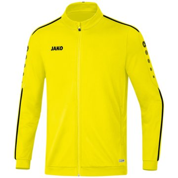 Jako TrainingsanzügePOLYESTERJACKE STRIKER 2.0 - 9319 33 -
