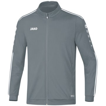 Jako TrainingsanzügePOLYESTERJACKE STRIKER 2.0 - 9319 40 -