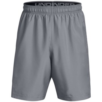 Under Armour kurze SporthosenSHORTS MIT GRAFIK - 1309651 -