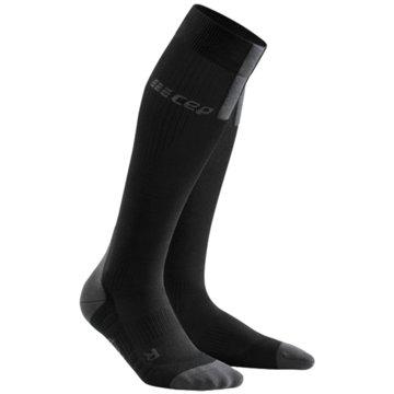 CEP KniestrümpfeRun Compression Socks 3.0 -