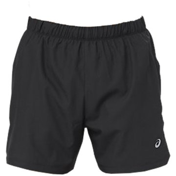asics LaufshortsCool 2-in-1 5 Inch Short -