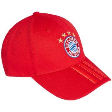 adidas CapsFCB 3S CAP - DY7677 -