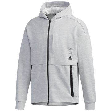 adidas SweatshirtsM ID SWEAT HD - ED1946 -