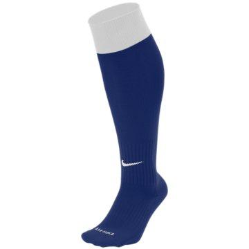 Nike KniestrümpfeNike Classic II Unisex Knee-High Football Socks - SX7580-463 -