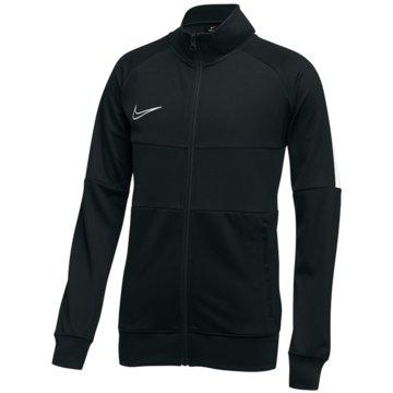 Nike TrainingsjackenNIKE DRI-FIT ACADEMY19 KIDS' SOCCER - AJ9289 schwarz