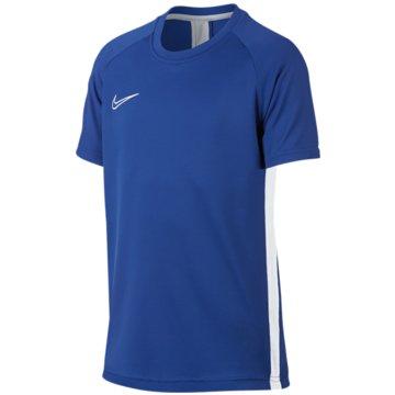 Nike T-ShirtsDRI-FIT ACADEMY - AO0739-480 blau