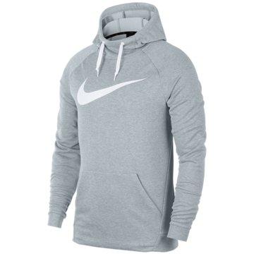 Nike HoodiesDry Training Hoodie -