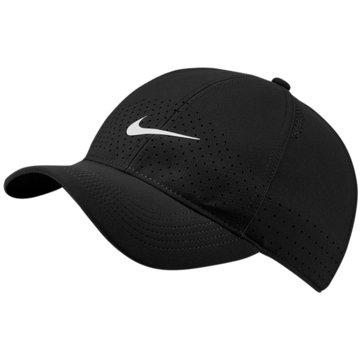 Nike CapsNIKE AEROBILL LEGACY91 HAT - AV6953 -