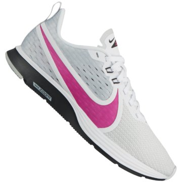 Nike RunningZoom Strike 2 Women -