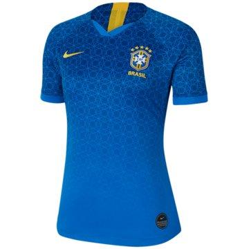 Nike Fan-Trikots -