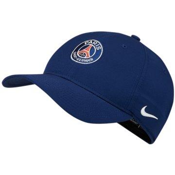 Nike Fan-KopfbedeckungenParis Saint-Germain Legacy91 - BV6425-492 -