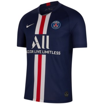 Nike Fan-TrikotsPSG Stadium Home Jersey 2019/2020 -
