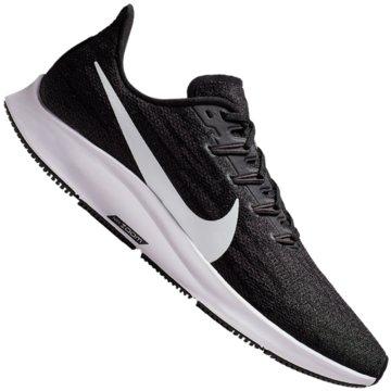 Nike RunningAir Zoom Pegasus 36 schwarz