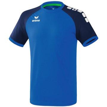 Erima HandballtrikotsZENARI 3.0 TRIKOT - 6131901 blau