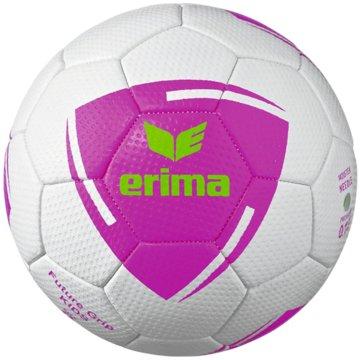 Erima HandbälleFUTURE GRIP KIDS - 7201917K -