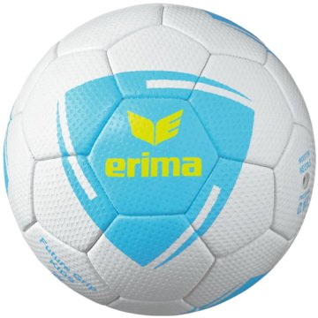 Erima HandbälleFUTURE GRIP KIDS - 7201918K -