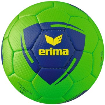 Erima HandbälleFUTURE GRIP KIDS - 7201919K -