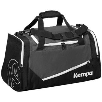 Kempa SporttaschenSPORTTASCHE - 2004914 1 schwarz