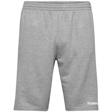 Hummel Kurze Sporthosen -