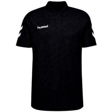 Hummel Poloshirts -