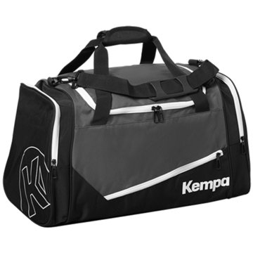 Kempa SporttaschenSPORTS BAG - 2004915 grau