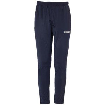 Uhlsport TrainingshosenSTREAM 22 TRACK PANTS - 1005190K blau