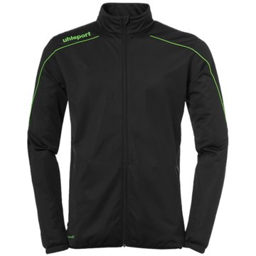 Uhlsport TrainingsanzügeSTREAM 22 CLASSIC JACKE - 1005193 24 -