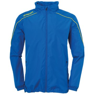 Uhlsport ÜbergangsjackenSTREAM 22 ALL WEATHER JACKET - 1005195K 14 -