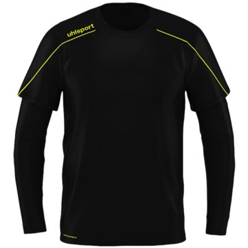 Uhlsport TorwarttrikotsSTREAM 22 TORWART TRIKOT - 1005623 9 -