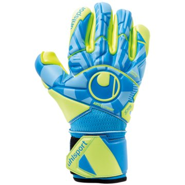 Uhlsport TorwarthandschuheRadar Control Absolutgrip Finger Surround -