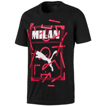 Puma Fan-T-Shirts -