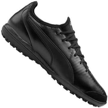 Puma Multinocken-Sohle -
