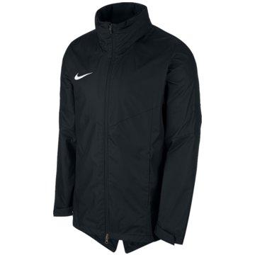 Nike Fleecejacken -
