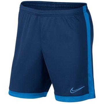 Nike FußballshortsDry Academy 19 Short -