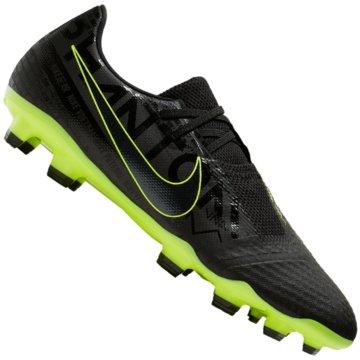 Nike Nocken-SohlePHANTOM VENOM ACADEMY FG - AO0566-007 schwarz
