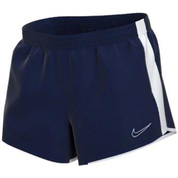 Nike FußballshortsNike Dri-FIT Academy19 - AO1477-451 -