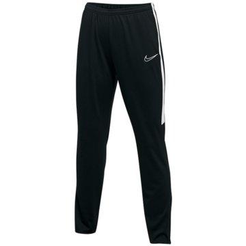Nike TrainingshosenNIKE DRI-FIT ACADEMY19 WOMEN'S SOCC - AO1489 schwarz