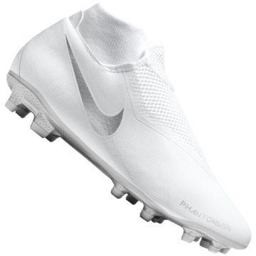 Nike Fußballschuhe günstig kaufen | Fussballschuhe bei