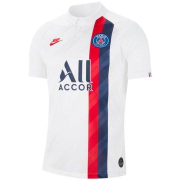 Nike Fan-TrikotsParis Saint-Germain Stadium 2019/20 - AT0033-102 -