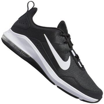 Nike TrainingsschuheAir Max Alpha Trainer 2 -